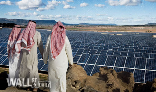 07-13-saudi-arabia-solar-power
