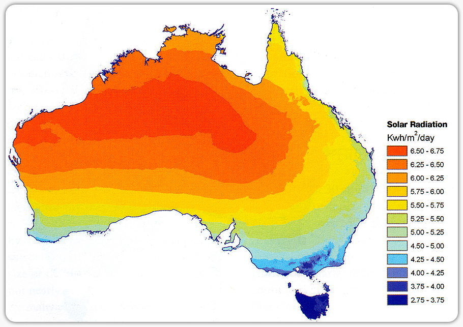 solar-radiation-map-of-australia2_01