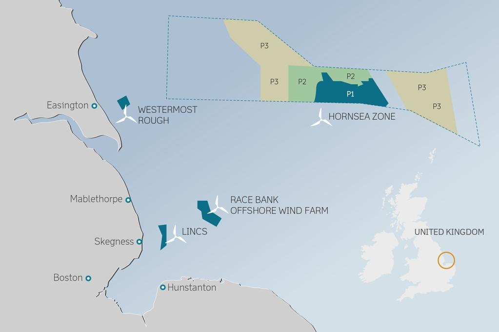 DONG-Energy-Acquires-Hornsea-Two-Three-OW-Projects_